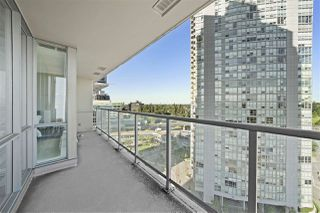 "Photo 7: 1404 13688 100 Avenue in Surrey: Whalley Condo for sale in ""Park Place One"" (North Surrey)  : MLS®# R2470617"