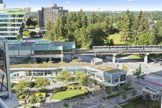"Photo 24: 1404 13688 100 Avenue in Surrey: Whalley Condo for sale in ""Park Place One"" (North Surrey)  : MLS®# R2470617"
