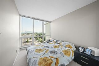 "Photo 19: 1404 13688 100 Avenue in Surrey: Whalley Condo for sale in ""Park Place One"" (North Surrey)  : MLS®# R2470617"