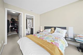 "Photo 12: 1404 13688 100 Avenue in Surrey: Whalley Condo for sale in ""Park Place One"" (North Surrey)  : MLS®# R2470617"