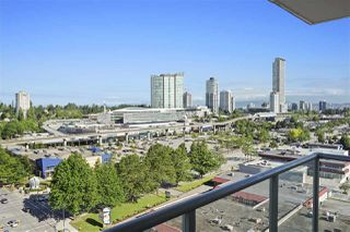 "Photo 6: 1404 13688 100 Avenue in Surrey: Whalley Condo for sale in ""Park Place One"" (North Surrey)  : MLS®# R2470617"