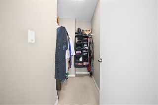"Photo 14: 1404 13688 100 Avenue in Surrey: Whalley Condo for sale in ""Park Place One"" (North Surrey)  : MLS®# R2470617"