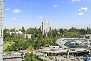 "Photo 25: 1404 13688 100 Avenue in Surrey: Whalley Condo for sale in ""Park Place One"" (North Surrey)  : MLS®# R2470617"