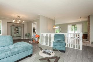 Photo 6: 2229 MOUNTAIN Drive in Abbotsford: Abbotsford East House for sale : MLS®# R2474545