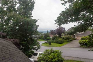 Photo 5: 2229 MOUNTAIN Drive in Abbotsford: Abbotsford East House for sale : MLS®# R2474545