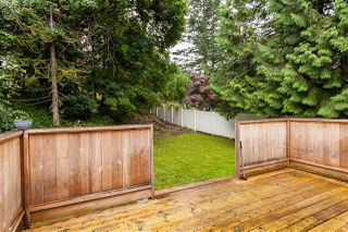 Photo 24: 2229 MOUNTAIN Drive in Abbotsford: Abbotsford East House for sale : MLS®# R2474545