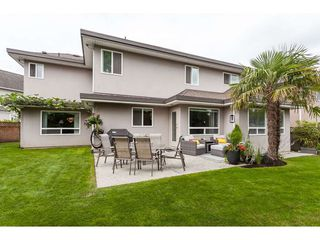 "Photo 20: 21773 46A Avenue in Langley: Murrayville House for sale in ""Murrayville"" : MLS®# R2475820"