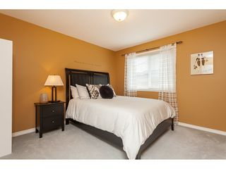 "Photo 18: 21773 46A Avenue in Langley: Murrayville House for sale in ""Murrayville"" : MLS®# R2475820"