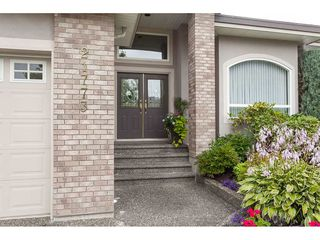 "Photo 2: 21773 46A Avenue in Langley: Murrayville House for sale in ""Murrayville"" : MLS®# R2475820"