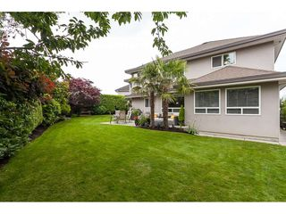 "Photo 24: 21773 46A Avenue in Langley: Murrayville House for sale in ""Murrayville"" : MLS®# R2475820"