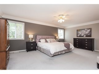 "Photo 13: 21773 46A Avenue in Langley: Murrayville House for sale in ""Murrayville"" : MLS®# R2475820"