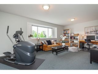 "Photo 17: 21773 46A Avenue in Langley: Murrayville House for sale in ""Murrayville"" : MLS®# R2475820"