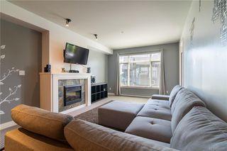 Photo 8: 302D 1115 Craigflower Rd in Esquimalt: Es Kinsmen Park Condo for sale : MLS®# 845187