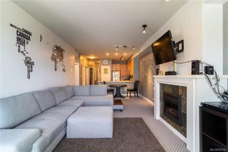 Photo 9: 302D 1115 Craigflower Rd in Esquimalt: Es Kinsmen Park Condo for sale : MLS®# 845187
