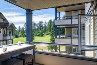 Photo 6: 302D 1115 Craigflower Rd in Esquimalt: Es Kinsmen Park Condo for sale : MLS®# 845187