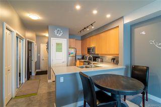 Photo 10: 302D 1115 Craigflower Rd in Esquimalt: Es Kinsmen Park Condo for sale : MLS®# 845187