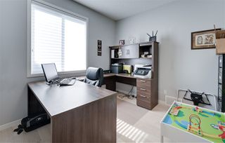 Photo 4: 5330 21A Avenue in Edmonton: Zone 53 House for sale : MLS®# E4207454