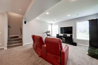Photo 36: 5330 21A Avenue in Edmonton: Zone 53 House for sale : MLS®# E4207454