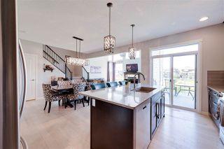 Photo 8: 5330 21A Avenue in Edmonton: Zone 53 House for sale : MLS®# E4207454