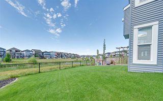Photo 48: 5330 21A Avenue in Edmonton: Zone 53 House for sale : MLS®# E4207454