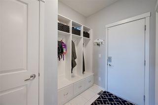 Photo 6: 5330 21A Avenue in Edmonton: Zone 53 House for sale : MLS®# E4207454