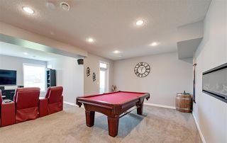 Photo 38: 5330 21A Avenue in Edmonton: Zone 53 House for sale : MLS®# E4207454