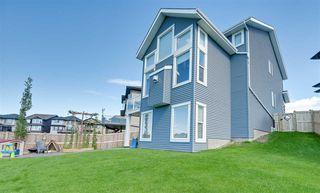 Photo 47: 5330 21A Avenue in Edmonton: Zone 53 House for sale : MLS®# E4207454