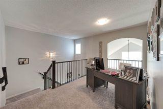 Photo 20: 5330 21A Avenue in Edmonton: Zone 53 House for sale : MLS®# E4207454