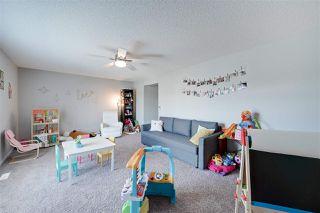 Photo 35: 5330 21A Avenue in Edmonton: Zone 53 House for sale : MLS®# E4207454