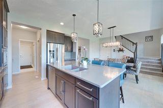 Photo 13: 5330 21A Avenue in Edmonton: Zone 53 House for sale : MLS®# E4207454