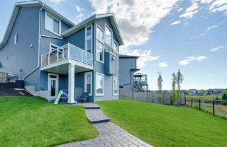 Photo 43: 5330 21A Avenue in Edmonton: Zone 53 House for sale : MLS®# E4207454
