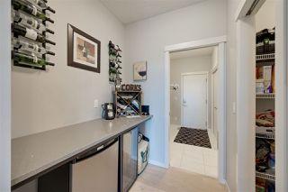Photo 11: 5330 21A Avenue in Edmonton: Zone 53 House for sale : MLS®# E4207454