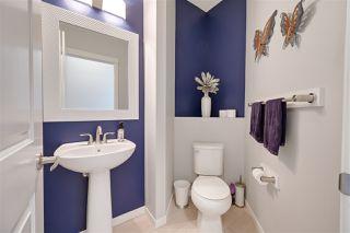 Photo 5: 5330 21A Avenue in Edmonton: Zone 53 House for sale : MLS®# E4207454