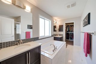 Photo 26: 5330 21A Avenue in Edmonton: Zone 53 House for sale : MLS®# E4207454