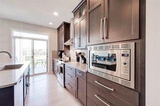 Photo 9: 5330 21A Avenue in Edmonton: Zone 53 House for sale : MLS®# E4207454