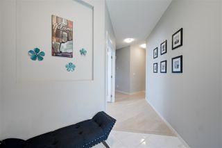Photo 3: 5330 21A Avenue in Edmonton: Zone 53 House for sale : MLS®# E4207454