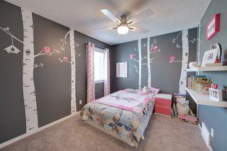 Photo 31: 5330 21A Avenue in Edmonton: Zone 53 House for sale : MLS®# E4207454