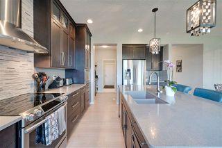 Photo 10: 5330 21A Avenue in Edmonton: Zone 53 House for sale : MLS®# E4207454