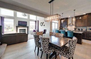 Photo 14: 5330 21A Avenue in Edmonton: Zone 53 House for sale : MLS®# E4207454