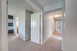 Photo 22: 5330 21A Avenue in Edmonton: Zone 53 House for sale : MLS®# E4207454