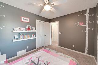 Photo 32: 5330 21A Avenue in Edmonton: Zone 53 House for sale : MLS®# E4207454