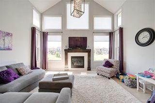 Photo 16: 5330 21A Avenue in Edmonton: Zone 53 House for sale : MLS®# E4207454