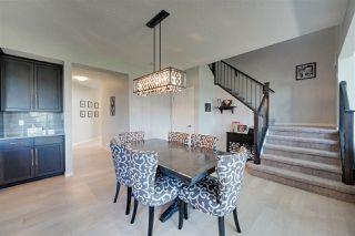Photo 15: 5330 21A Avenue in Edmonton: Zone 53 House for sale : MLS®# E4207454