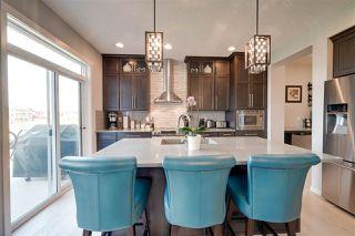 Photo 12: 5330 21A Avenue in Edmonton: Zone 53 House for sale : MLS®# E4207454