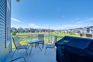 Photo 44: 5330 21A Avenue in Edmonton: Zone 53 House for sale : MLS®# E4207454