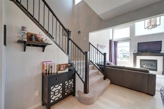 Photo 19: 5330 21A Avenue in Edmonton: Zone 53 House for sale : MLS®# E4207454