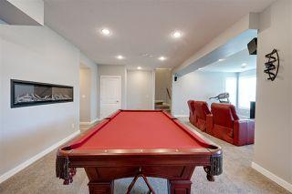 Photo 39: 5330 21A Avenue in Edmonton: Zone 53 House for sale : MLS®# E4207454