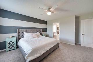 Photo 24: 5330 21A Avenue in Edmonton: Zone 53 House for sale : MLS®# E4207454