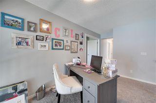 Photo 21: 5330 21A Avenue in Edmonton: Zone 53 House for sale : MLS®# E4207454