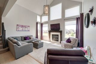Photo 17: 5330 21A Avenue in Edmonton: Zone 53 House for sale : MLS®# E4207454